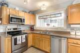 275 Frontier Drive - Photo 11