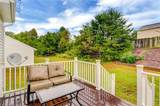 275 Frontier Drive - Photo 24