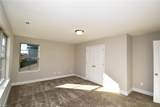 5553 Marblehead Drive - Photo 32