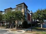 803 Holly Avenue - Photo 1