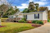 2785 Green Oaks Drive - Photo 1