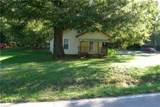 3550 Old Mocksville Road - Photo 6