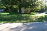3550 Old Mocksville Road - Photo 7