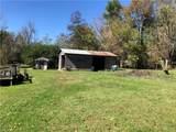 3182 Poplar Springs Road - Photo 6