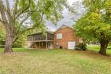 1020 Lewisville Clemmons Road - Photo 10