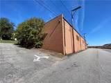 711 Main Street - Photo 10