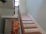 612 Springwood Avenue - Photo 21