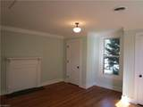 612 Springwood Avenue - Photo 25
