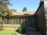 612 Springwood Avenue - Photo 30