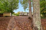 9975 Linwood Southmont Road - Photo 36