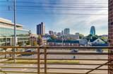 810 4th Street - Photo 20