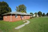 2830 Union Ridge Road - Photo 1