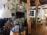 2667 Bear Trail - Photo 13