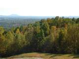 2667 Bear Trail - Photo 31