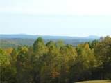 2667 Bear Trail - Photo 41