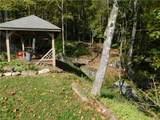 2667 Bear Trail - Photo 9