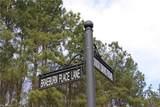 Lot 2A Braeburn Place Lane - Photo 2