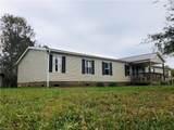 542 Bethany Ford Road - Photo 2