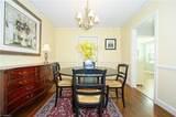 1808 Colonial Avenue - Photo 16