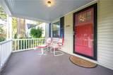 1808 Colonial Avenue - Photo 6