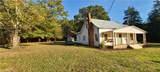 6630 Ridge Road - Photo 30