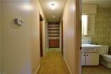 4900 Dock Davis Court - Photo 12