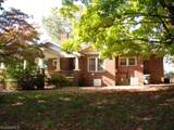 848 Albemarle Road - Photo 34