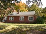 848 Albemarle Road - Photo 37