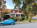643 Holly Avenue - Photo 2