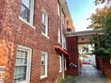 643 Holly Avenue - Photo 4