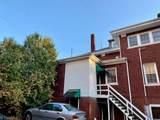 643 Holly Avenue - Photo 6
