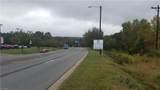 925 Van Buren Road - Photo 13