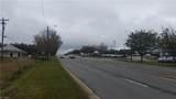 925 Van Buren Road - Photo 14
