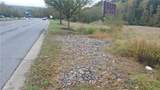 925 Van Buren Road - Photo 5