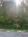 0 Jennifer View Drive - Photo 1
