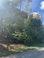 0 Jennifer View Drive - Photo 3