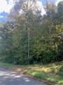 0 Jennifer View Drive - Photo 7