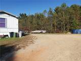 1491 Mulberry Creek Road - Photo 4