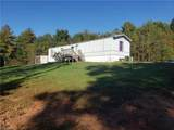 1491 Mulberry Creek Road - Photo 8