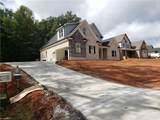 161 Pipers Ridge West - Photo 2