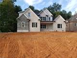 161 Pipers Ridge West - Photo 4