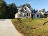 161 Pipers Ridge West - Photo 3