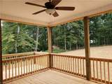161 Pipers Ridge West - Photo 35