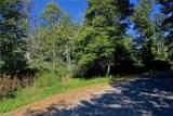 6 Cone Road - Photo 1
