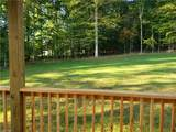 161 Pipers Ridge West - Photo 34