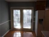 209 Northpoint Avenue - Photo 12