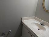 209 Northpoint Avenue - Photo 13