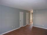 209 Northpoint Avenue - Photo 5