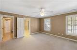 5044 Marble Arch Road - Photo 29