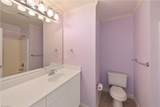 5044 Marble Arch Road - Photo 34